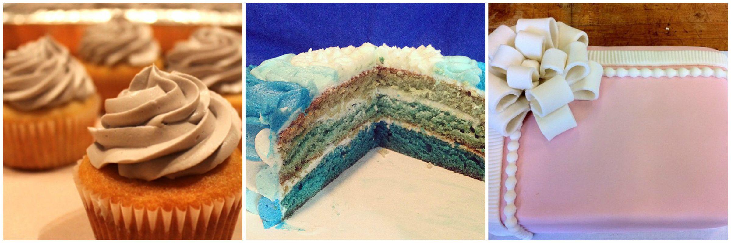 cakeslider.jpg