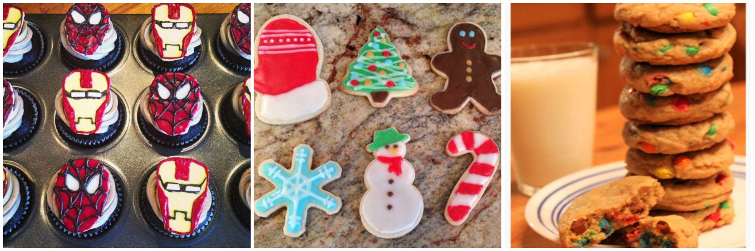 cookieslider.jpg